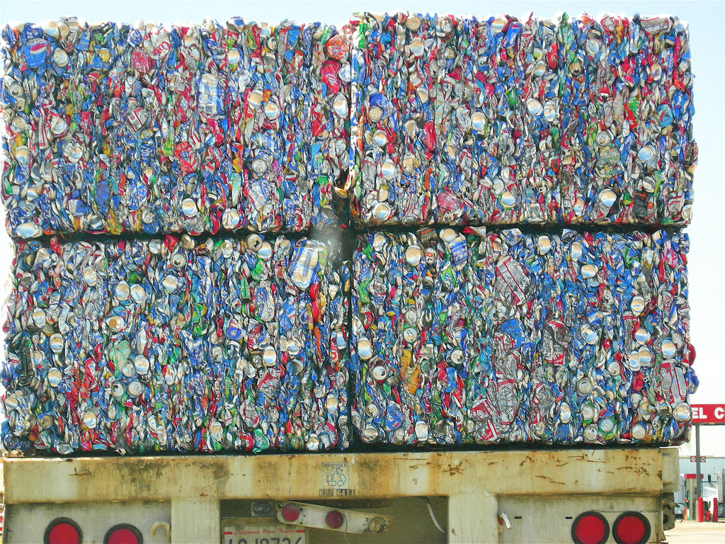 Penske Near Me >> Can bandits: Recycling fraud hits California — High