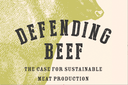 In defense of the cattle industry