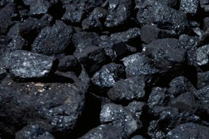 Clean coal is an oxymoron