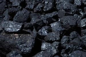 Clean coal is an oxymoron