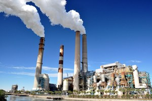Where the Clean Power Plan will have the most impact