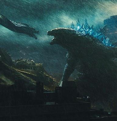 New Godzilla movie makes a mess of environmental ethics