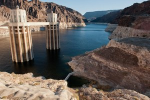 Arizona agency angers Colorado River users upstream