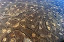 The BLM wants to nix fracking rule on water pollution