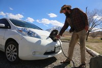 Colorado follows California's lead for cleaner cars