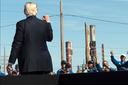 Trump admin erodes landmark law protecting communities and the environment