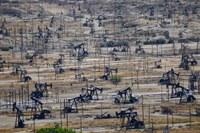 The health hazards of California's neighborhood drilling