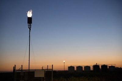 Court rules EPA must enforce Obama-era methane rule