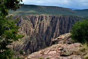 The Great American Outdoors Act passes Senate with bipartisan support