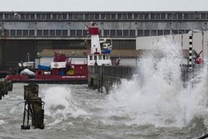 San Francisco sues Big Oil for climate adaptation