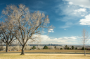 What a Denver suburb can teach the West about water