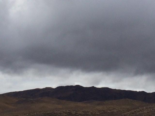 1-stormcoming-jpg