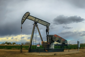 Colorado citizens can now report health problems from oil & gas