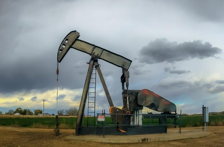 Natural Gas Fracking Risks Essays