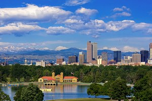 In Colorado, a green fleecing worth millions