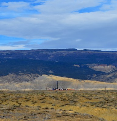 New hydrocarbon estimates put western Colorado on edge