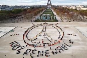 COP21: Let us celebrate the lack of total failure