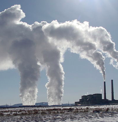 Courts force feds to consider climate impacts of mining coal