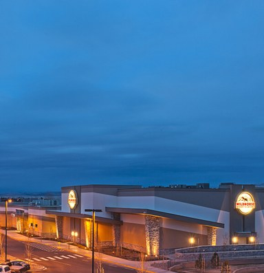 Casino closures in Indian Country hit core tribal services