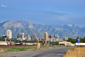 Utah housing advocates take on a cost crisis made worse by COVID-19
