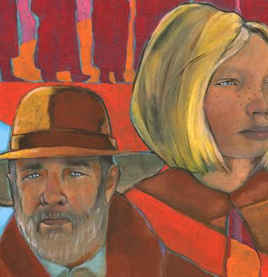 New Tom Hanks Western minimizes Indigeneity
