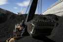 Defying trends, Wyoming eyes a new coal mine