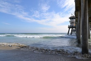 Why desalination alone won't water the West
