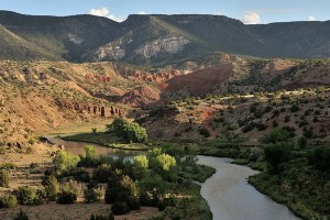 Diversion plans for the Gila would have major impact, critics say