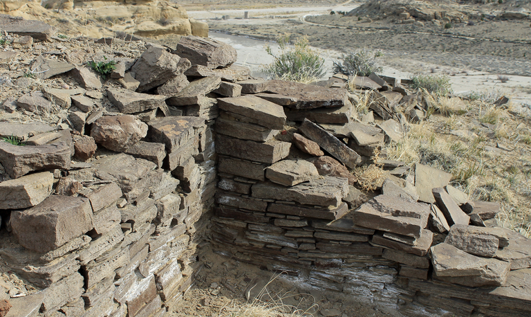 drilling chaco what s actually at stake high country news