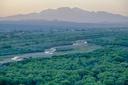 Megadrought: New Mexico farms face uncertain future