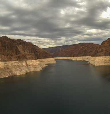 The Colorado River needs a long-term plan for drought