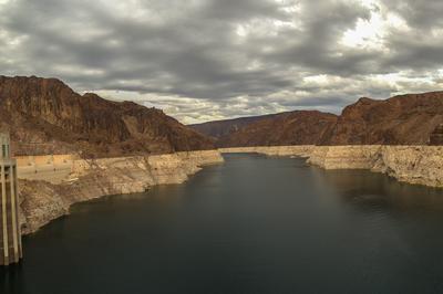The Colorado River needs a long-term plan for drought