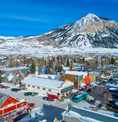Ski communities are 'getting crunched on all sides'