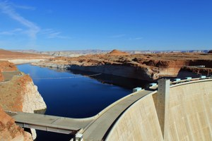 Water use is lower than it's been in 45 years