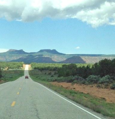 Efforts to save Utah's Cedar Mesa reach a crescendo