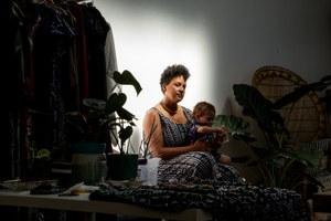 Las políticas de protección de vivienda que están frenando la gentrificación en San Francisco