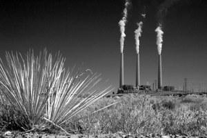 16 major environmental protections cut in 2017