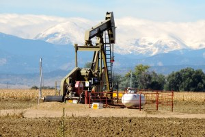 Judge orders industries to pay royalties for public land extraction