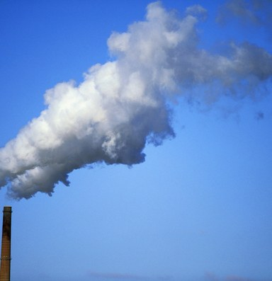 The takedown of the Clean Power Plan begins