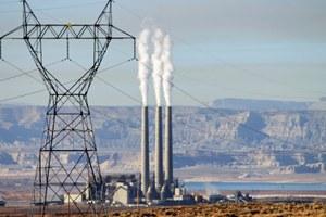 The Trump administration's false coal stats, explained