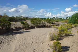 More waterways likely protected under new EPA rule