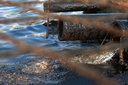 EPA loophole allows streams of wastewater in Wyoming