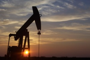 EPA proposes reducing methane leaks from oil and gas production