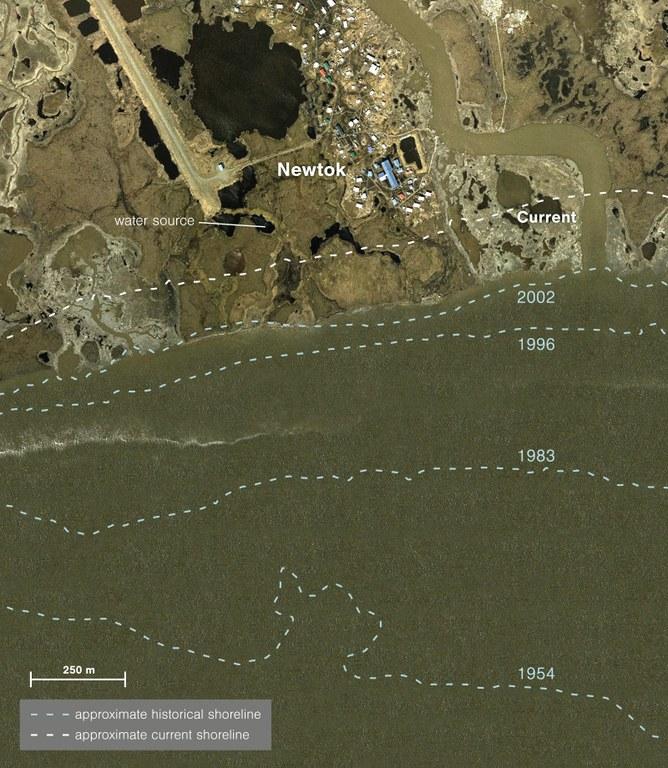 shoreline-map-newtok-jpg