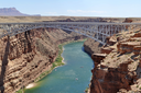 Grand Canyon abolishes river district in response to sexual harassment allegations