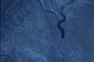 Dam bill for Green River revives industrialist dream