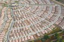 The U.S. has become a nation of suburbs