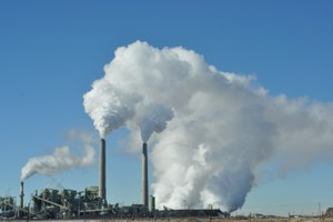Soundtable: Who will feel the pinch as energy economies shift?