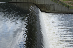 How Colorado is trying to get beyond zero-sum water wars