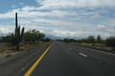 Tracing the West's heroin highways